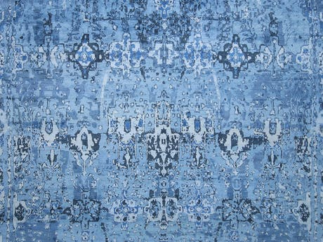 Blue Ripple 370 X273 1