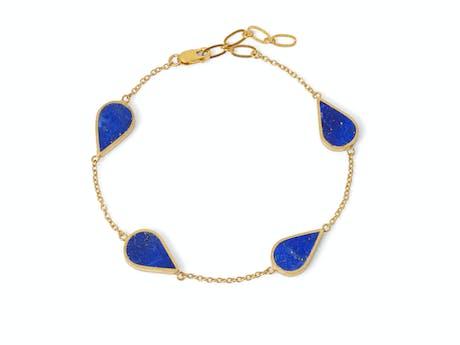 Chasma Bracelet