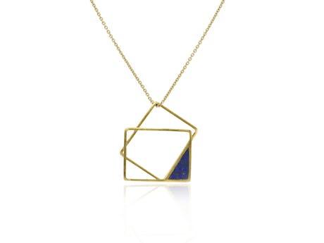 Farah necklace