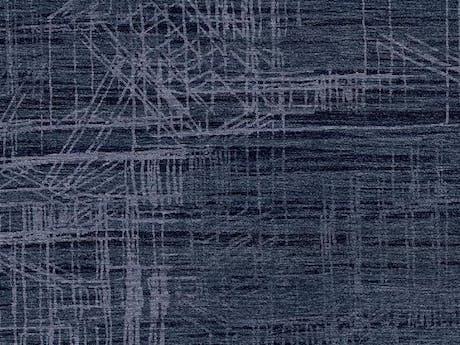 Manzil grey