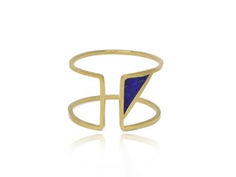 Mazar Ring