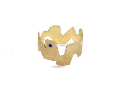 Panjshir Ring